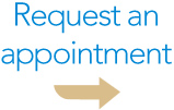 Request an Apointment